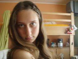 Profilový obrázek tynka14