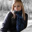 Profilový obrázek TereZzina