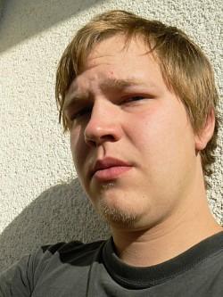 Profilový obrázek 7Jayme