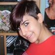 Profilový obrázek 7wewe7