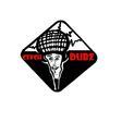 Profilový obrázek CzDbz Radio > http://czechdubzradio.myl2mr.com/