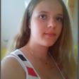 Profilový obrázek Eliss