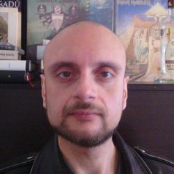 Profilový obrázek ozzy13