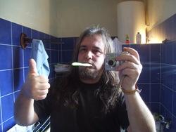 Profilový obrázek bluescz