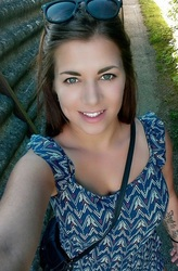 Profilový obrázek Petra_K