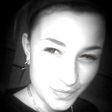 Profilový obrázek *Barbara*23