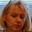 Profilový obrázek Helča