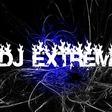 Profilový obrázek Dj Extrem