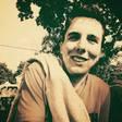 Profilový obrázek Jan Petr