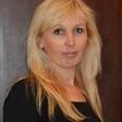 Profilový obrázek Ivana Dvořáková