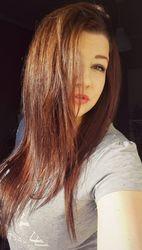Profilový obrázek Majdíí