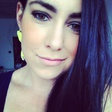 Profilový obrázek Gabi_maybe