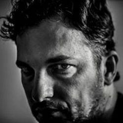 Profilový obrázek Marek Hresko