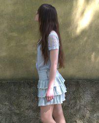 Profilový obrázek Kateřina Horáková