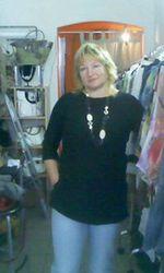 Profilový obrázek Alena Dubová