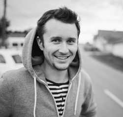 Profilový obrázek Adam Rut