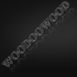 Profilový obrázek woodoowood
