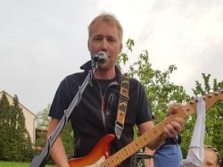 Profilový obrázek Michal Dosedla