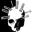 Profilový obrázek Kuba Moriarty