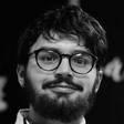 Profilový obrázek Daniel Vejmělka
