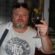 Profilový obrázek RADIM BENNY HILL