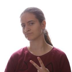 Profilový obrázek Anna Boháčová