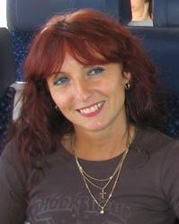 Profilový obrázek Orlika