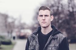 Profilový obrázek Lukáš Preis