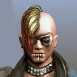 Profilový obrázek TrantoS