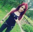 Profilový obrázek Danielle666