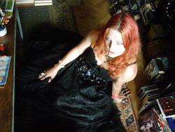 Profilový obrázek jitka666