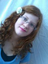 Profilový obrázek Kajka Trdielko Kamhalová