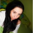 Profilový obrázek monstergirl