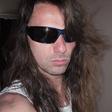 Profilový obrázek KEMI HAIR