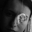 Profilový obrázek pavliiii