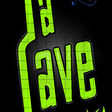 Profilový obrázek LaCave - underground club u Karlova mostu