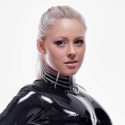 Profilový obrázek Monika Holá