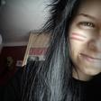 Profilový obrázek Nell   ^_^