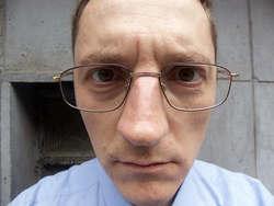 Profilový obrázek Mannyylike