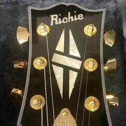 Profilový obrázek Richie Tuscany