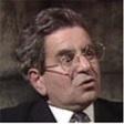 Profilový obrázek von Smallhausen
