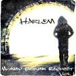 Profilový obrázek DJ Harlem
