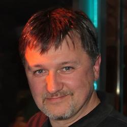 Profilový obrázek Petr Horňák