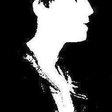 Profilový obrázek oxwesy