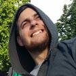 Profilový obrázek Lukáš Barboriak