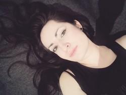 Profilový obrázek Littlesoul