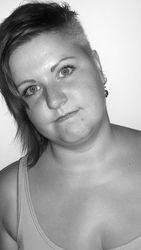 Profilový obrázek PunkAdelka