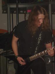 Profilový obrázek Lukáš Buryška