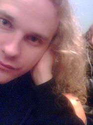 Profilový obrázek Valkyrend Varieté