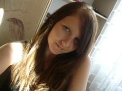 Profilový obrázek verudrag